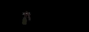 Technical Finishers Logo